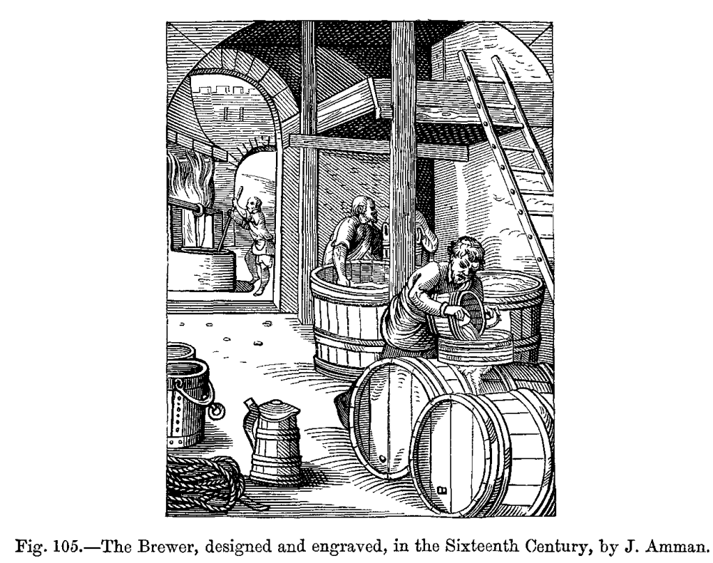 Brewer_Book_of_Trades