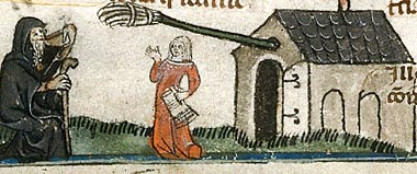 Brewhouse_from_the_Smithfield_Decretals